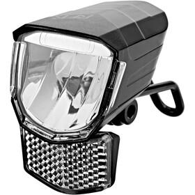Cube RFR Dynamo Tour 30 Lampe frontale, black